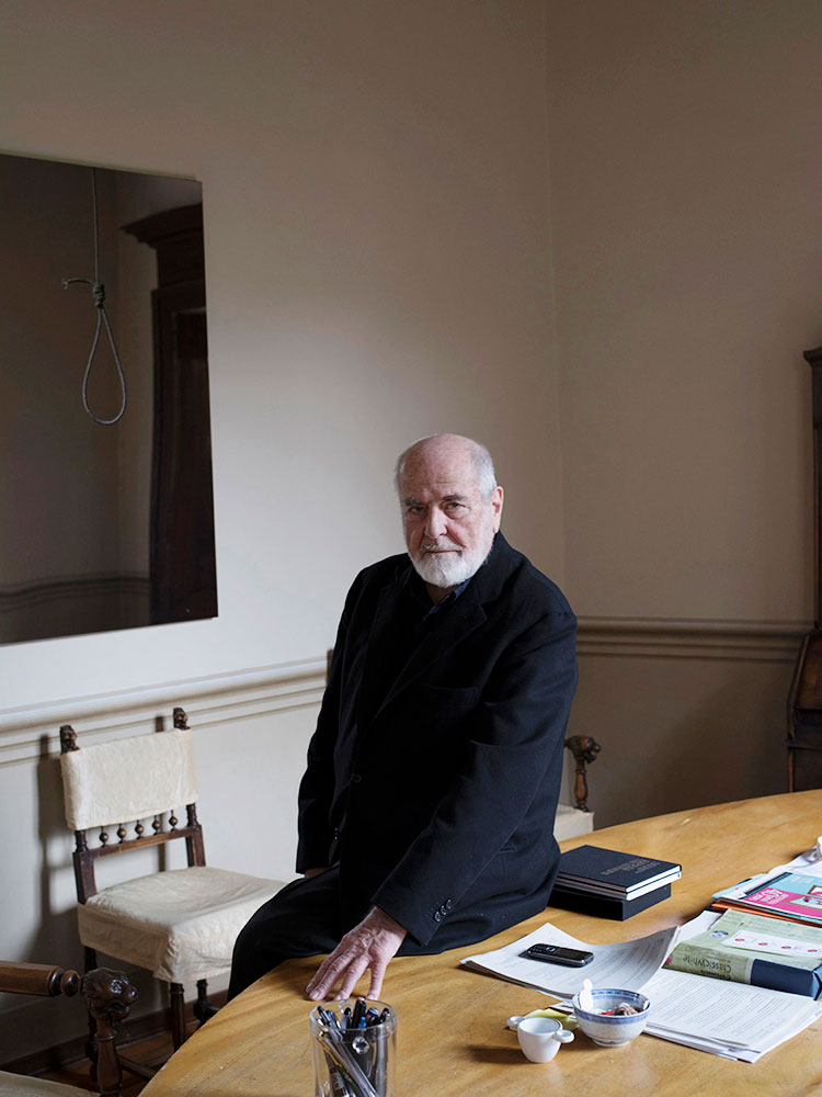 01_LIVING_MPistoletto_P645__016