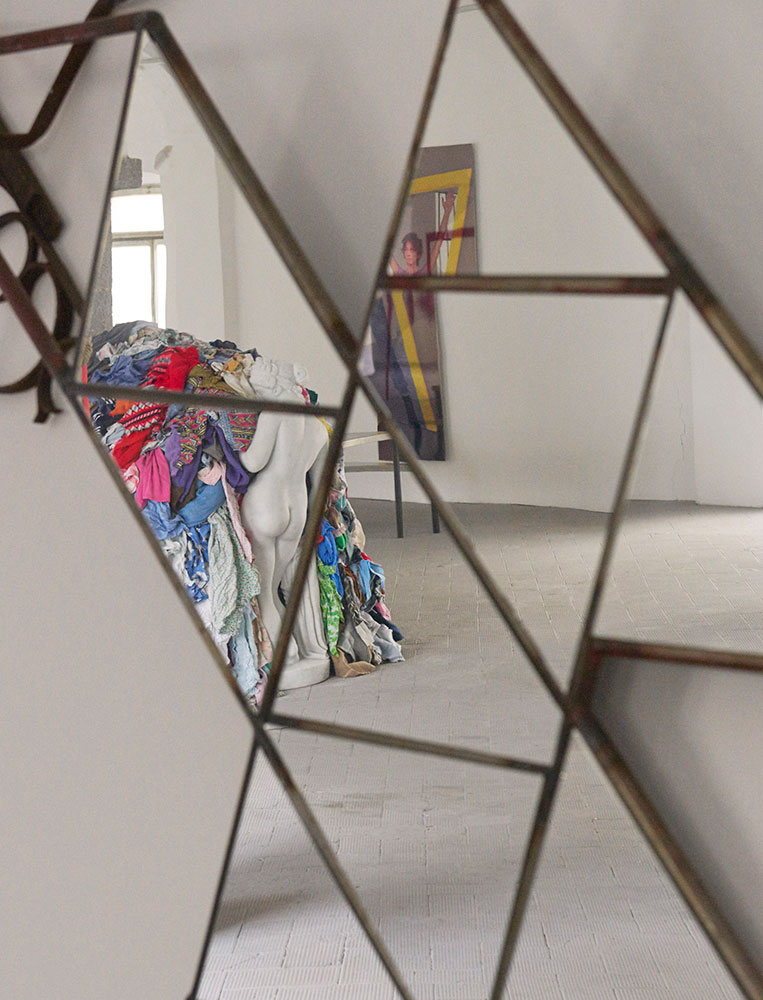 50_LIVING_MPistoletto_S1_314